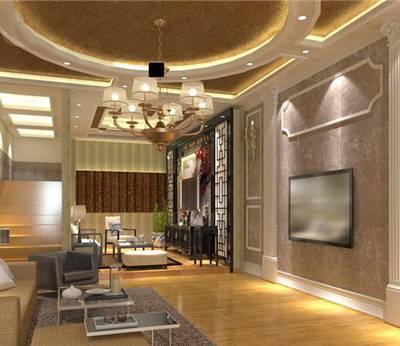 集成墙面哪个品牌性价比高-康筑建筑(在线咨询)-集成墙面
