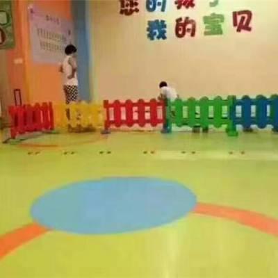 塑胶-pvc塑胶地板-郑州华德地毯(优质商家)