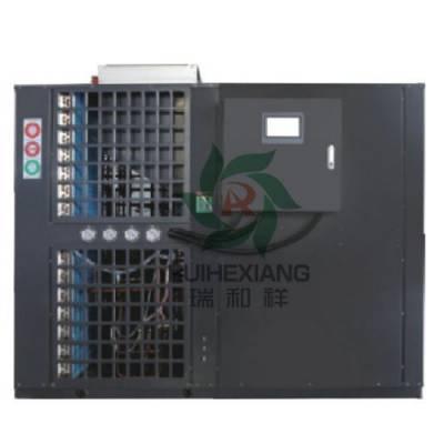 小型空气能烘干设备经销商 瑞和 大型空气能烘干设备