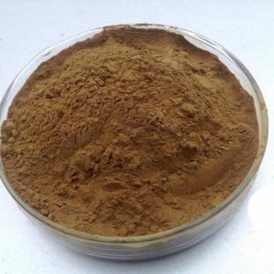 润丰优质辣木籽提取物,辣木籽提取物生产厂家,食品级辣木籽提取物