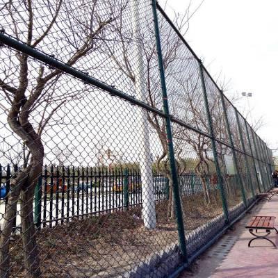 册亨县球场围栏网厂-球场围网价格-足球场围网图片大全