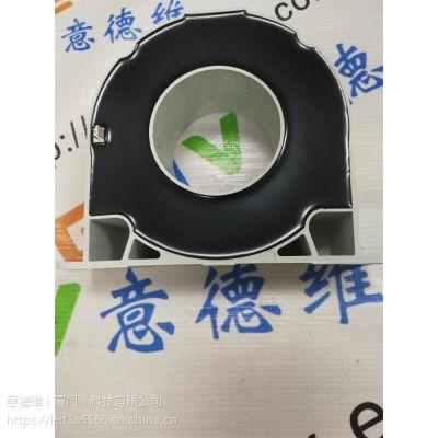 现货供应6SY7000-0AC07西门子电流互感器