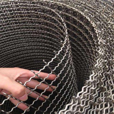 鹏诺不锈钢网批发·零售 304L不锈钢网 水泵过滤网 编织网不锈钢 精密压力过滤网