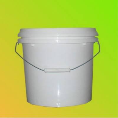 供应批发上海鹰伦50公斤丙烯颜料 质优价廉多种用途