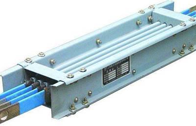 友通母线槽供应商(图)-高压母线槽哪家好-富宁高压母线槽