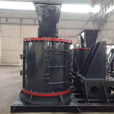 振华机械(图)-立式细碎制砂机价格-南宁立式细碎制砂机