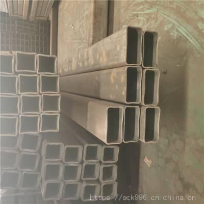35*35*1.2方矩钢管-大小口径方管-蒸汽管道用管-厂家直发