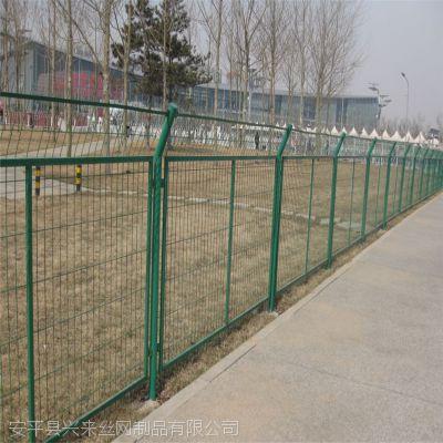 窗台护栏网 海口围栏网厂家 专业的花园围栏网