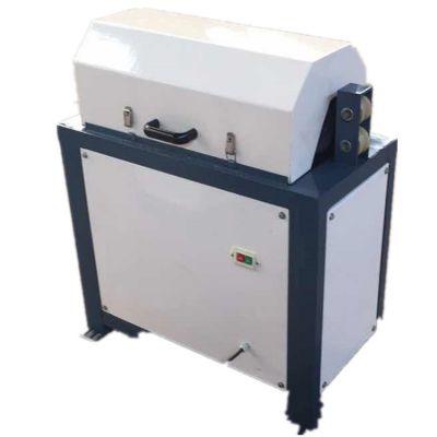 东恒机械HSCX-32钢筋调直除锈机