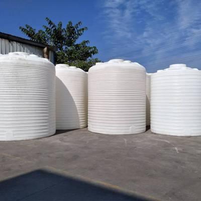 15吨废水储存罐厂家重庆贵州四川