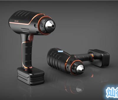 创意家用电器设计-武义电器设计-鑫灿设计创意新颖(查看)