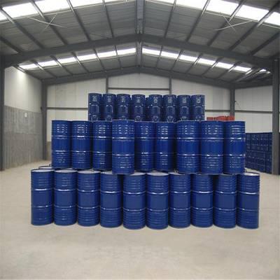 江苏三乙胺生产厂家全国免配送,三乙胺批发零售价格,国标三乙胺催化剂用途