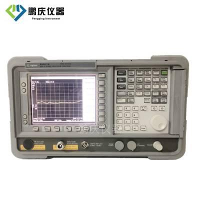 出售 HP/Agilent E4407B 系列频谱分析仪