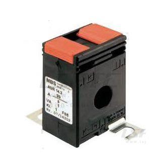 德国原装进口MBS 电流互感器MBS 8250-064G1065