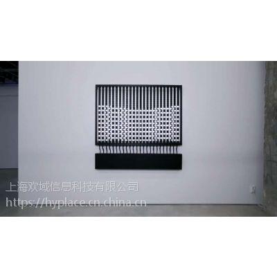 上海重庆机械动力装置定制出租