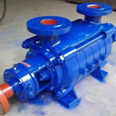 锅炉给水泵A长汀锅炉给水泵A锅炉给水泵全国发货