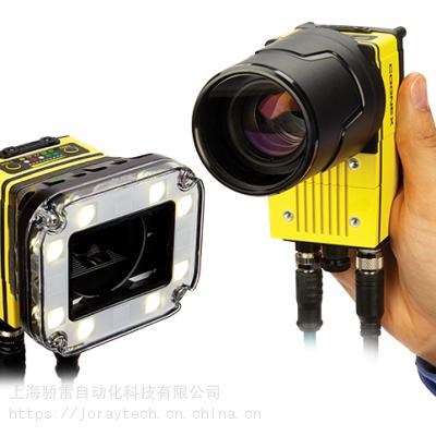 康耐视COGNEX In-Sight7000 系列视觉系统