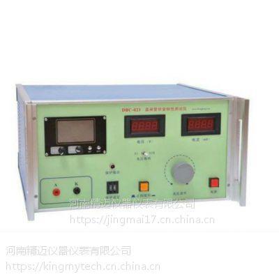 中国 晶闸管综合测试仪0-3000V DBC-021 精迈仪器