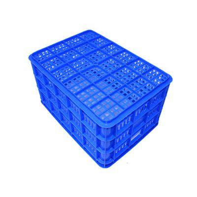 加重周转框胶箩采购供应商