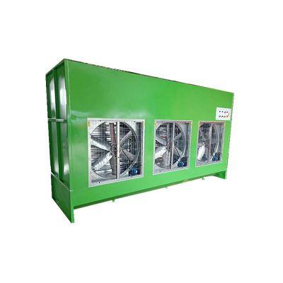 石材打磨柜 水式打磨除尘柜 吸尘柜量身定做 鸿鑫专业品质