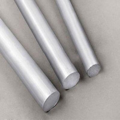 山东现货直销6061铝棒 1060铝方棒 铝排 规格齐全 价格优惠
