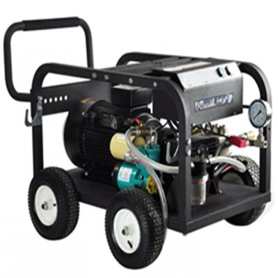 500公斤高压清洗机|50兆帕高压水枪|50兆帕高压清洗机|除漆除锈