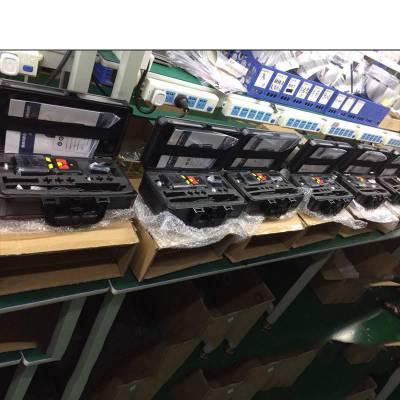 天地首和便携式乙醇检测报警仪TD400-SH-C2H6O?_酒精气体泄漏测定仪