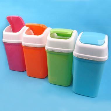 厂家直销 垃圾桶塑料模具开模定制 塑料外壳 塑胶模具 注塑加工