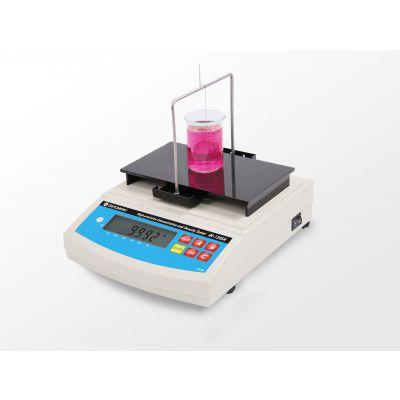氢氧化钠浓度计DE-120SH 烧碱浓度检测仪 火碱浓度测试仪