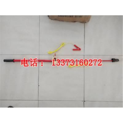 SGZ-1500A佳能声光直流验电器直流高压验电器