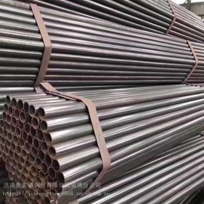 山东架子管1.5寸*3.25mm,3.0mm,2.75mm壁厚、长度、材质,现货库存,量大优惠