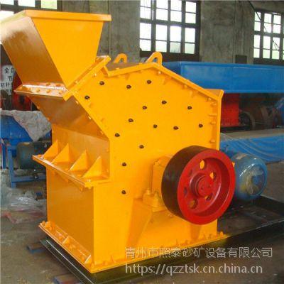 青州照泰破碎制砂水洗砂设备 旱地筛沙机 轮式洗砂机操作简单 清洗度高
