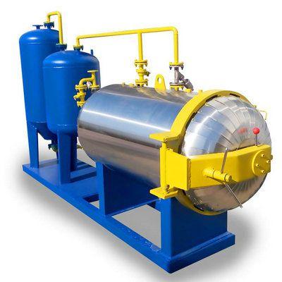 动物无害化处理设备湿化机 湿化机价格