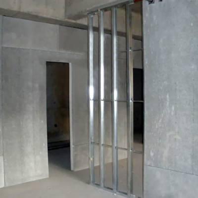 山东欧拉德(图)-水泥纤维板外墙挂板-菏泽水泥纤维板
