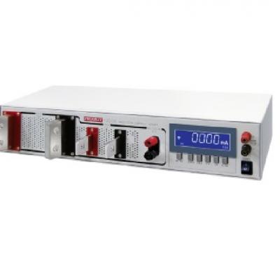 emtest测试/瑞士1000A精密電流分流器