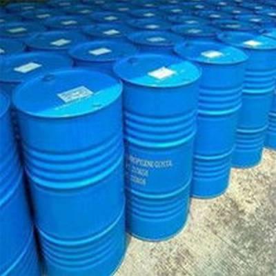 三醋精 金泉 三醋精多少钱一吨 铸造固化剂三醋精价格