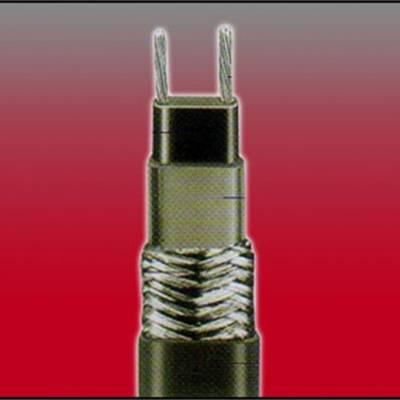 亚泰龙热控科技(图)-电伴热带批发-电伴热带