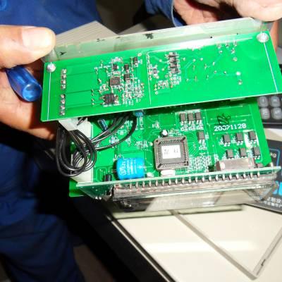 供应成都欧陆直流调速器维修 成都变频器维修 伺服驱动维修