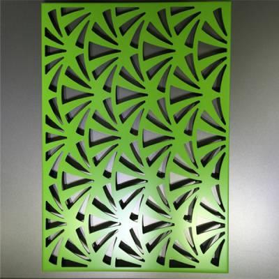 建筑工程外墙铝单板-氟碳铝单板幕墙厂家直销