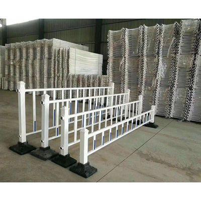附近的电焊加工-合肥东浩(在线咨询)-合肥电焊加工