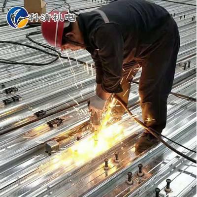 RSN-2500型逆变式螺柱焊机
