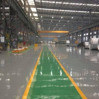 环氧地坪材料专业施工-环氧地坪材料-优格斯地坪材料(查看)