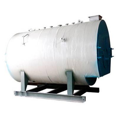 山西晋中燃气锅炉免费咨询 利雅路锅炉 低价直销