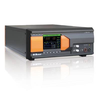 3Ctest/3C测试中国TIS700x瞬变脉冲模拟器