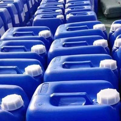 低压锅炉专用 阻垢缓蚀剂,厂家直销锅炉系统阻垢剂,AN-101