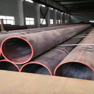 榆阳区42crmo无缝钢管-好产品-42crmo无缝钢管现货