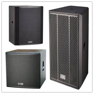 单10寸KTV音箱KS110服务-热线:4001882597