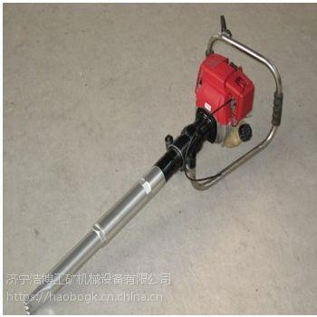 ND-3型内燃捣固镐_捣固机专业保养维修铁路