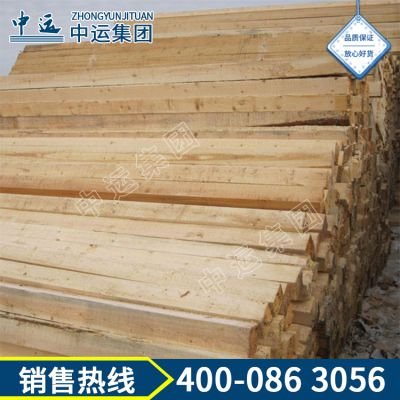 油浸枕木,专业生产园林木方 工程桥梁防腐枕木 加工定制防腐枕木 油浸木