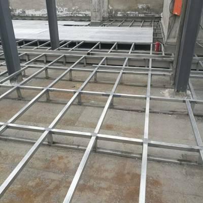 loft夹层楼板惊喜底价-延安夹层楼板-欧拉德